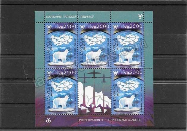 Bielorrusia-2011-02