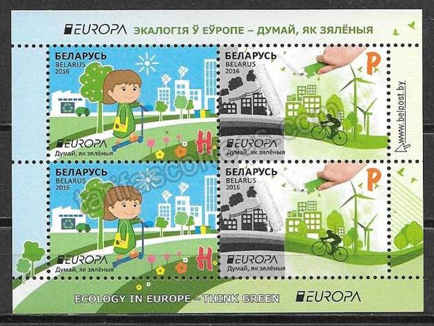 bielorrusia-2016-01