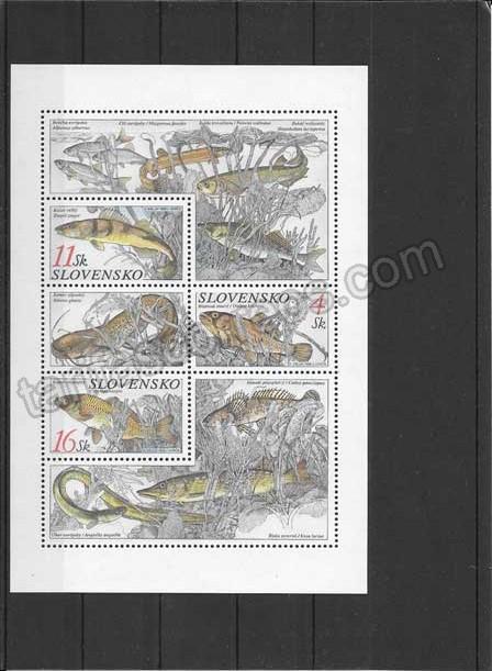 enviar paquetes desde - valor sellos hojita conservación de la naturaleza.