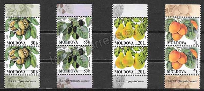 Moldavia-2009-01