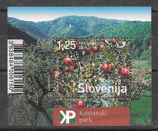 Slovenia-2003-01