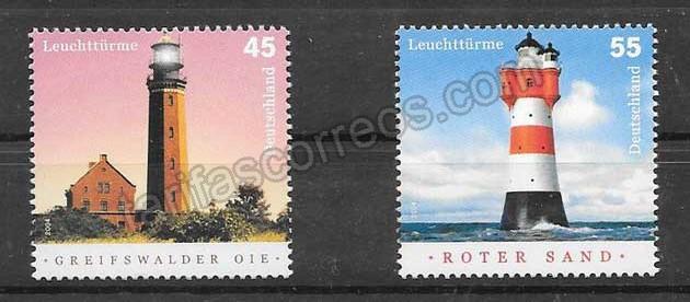 enviar paquetes desde - valor sellos tema foros de Alemania
