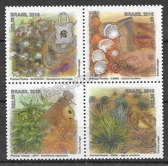brasil-2010-01