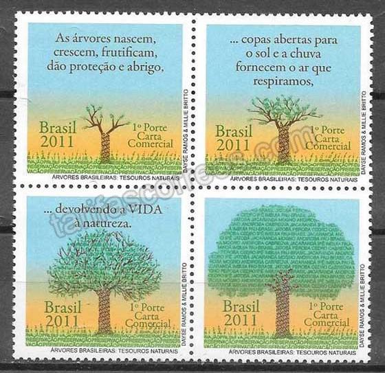 brasil-2011-01