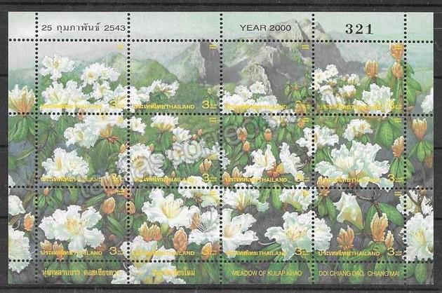 tailandia-2000-02