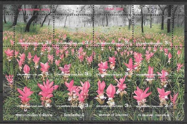 tailandia-2000-03