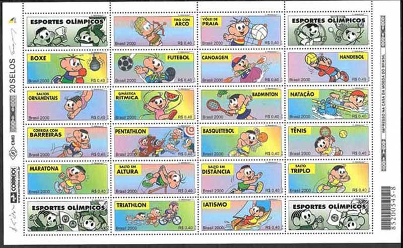 Brasil-2000-02